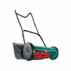 Handmower AHM 38G