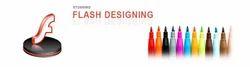 Flash Web Design