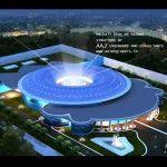 Stadium Engineering Consultants