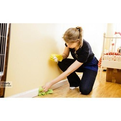 White Glove Cleaning & Shifting Services, Chennai - Service Provider ...