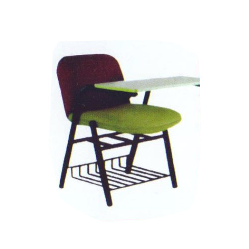 college desk chair college desk chairs ramol ahmedabad jay rh indiamart com White Desk Chair Cheap Computer Desk Chair
