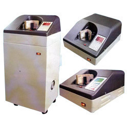 Banknote Counter Manufacturers Suppliers Amp Exporters Of