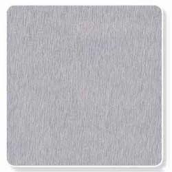 Grey Titan Bakelite Hylem Sheets