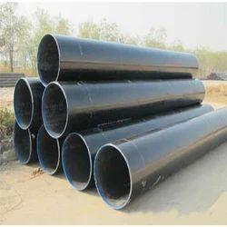 SA213 Gr. T9 Alloy Steel Seamless Tubes