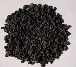 Graphited Petroleum Coke, Packaging Size: 25kg Per Bag, Packaging Type: Bag