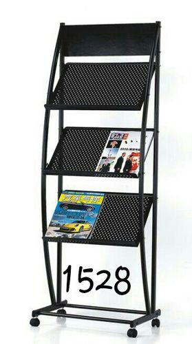 Magazine Stands For Office Techieblogie Info