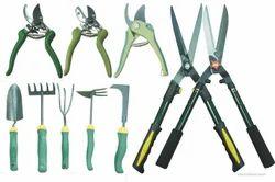 Garden Hand Tools Suppliers Manufacturers Dealers in Noida