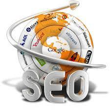 Basic Search Engine Optimization Promotional Package