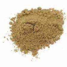 Indian Coriander Powder