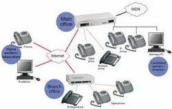 IP Office Customer Management
