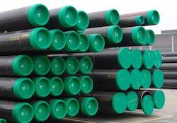 ASTM A672 Grade Steel Pipe