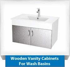 bathroom vanity cabinets retailers retail merchants in india