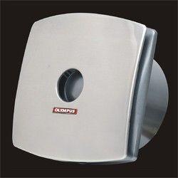Bathroom Vent Fan Bathroom Exhaust Fan Suppliers