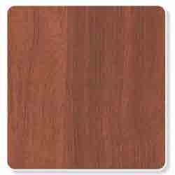 Door Wood Furniture Skin Laminate Sheets