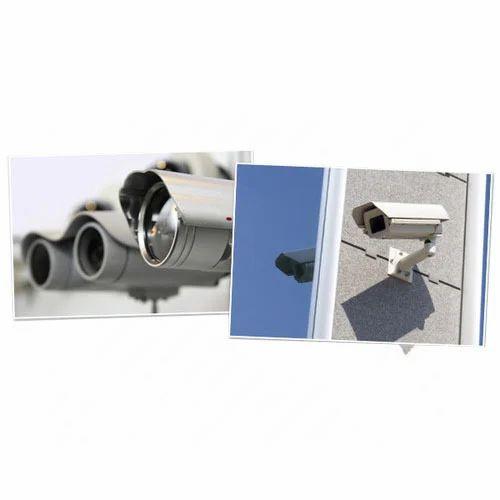 Manufacturer Of Security Camera Amp Bio Metric Finger Print