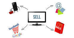 Online Retailing Solutions