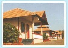 Hotels in Guhagar