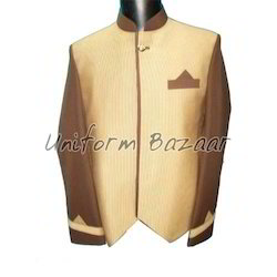 Caterer Jacket for Women- CSJ-15