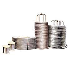 430L Stainless Steel Wire