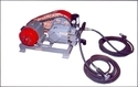 Auto Garage Equipments