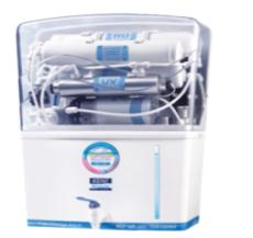 Water Purifiers In Dehradun पानी को शुद्ध करने का यंत्र