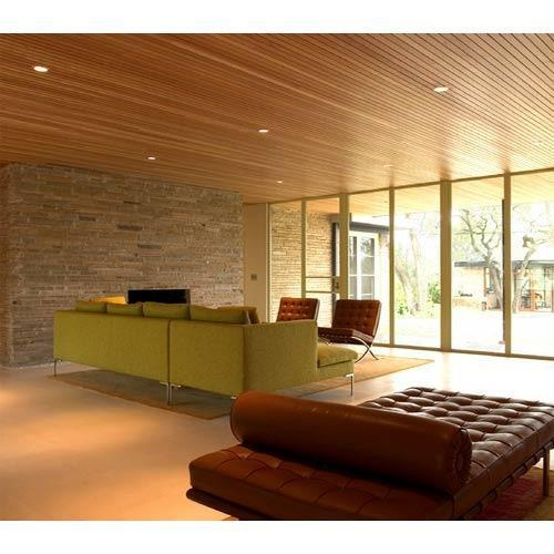 Wooden Ceiling Services Wood Ceiling Design Service