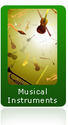 Musical Instruments Hobby Clubs