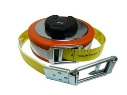 Diameter Measuring Tapes