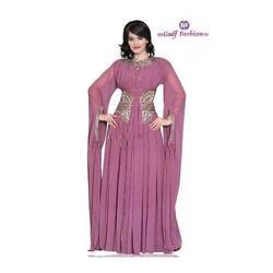 Exclusive Georgette Kaftans