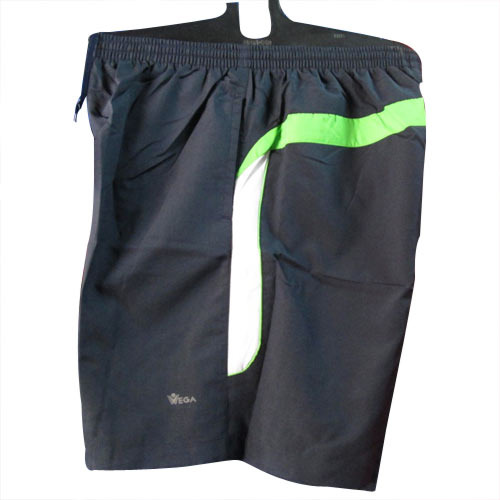 new york exquisite design stable quality Badminton Short - View Specifications & Details of Mens ...