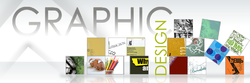 Brouchers Printing Services