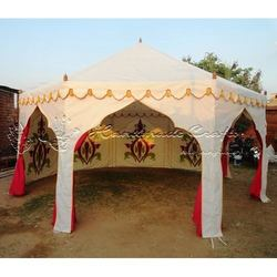 Wedding Pavilion Tent