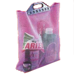 Shopping bag net
