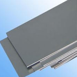 Steel Tech India Chennai Manufacturer Of Puf Panels And