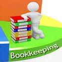 Book Keeping