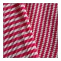 Rib Weave Fabrics
