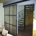 Mild Steel Door Frames