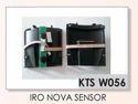 IRO Nova Sensor Weft Feeders