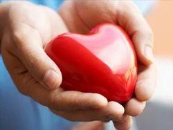 Cholesterol Control Programs