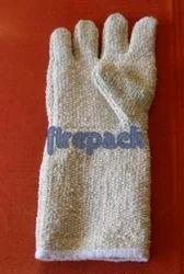 Industrial Asbestos Hand Gloves