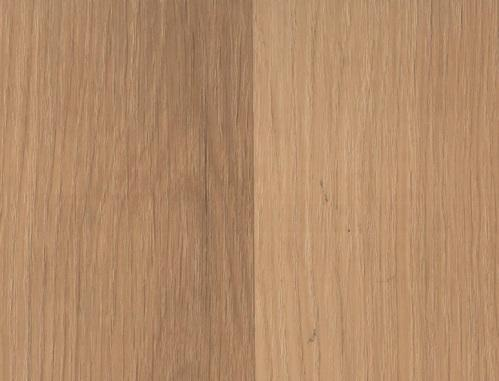 Laminate Flooring Victoria Oak 2 Strip L0499 2253 Laminate Hardwood