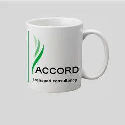 Corporate Mug Service