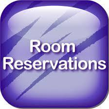 Reservations Services