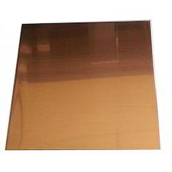 Copper Sheet-Plate