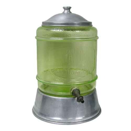 Water Jars - Bubble Top Cans Latest Price, Manufacturers