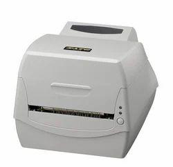 SATO Barcode Printer, Sa 408