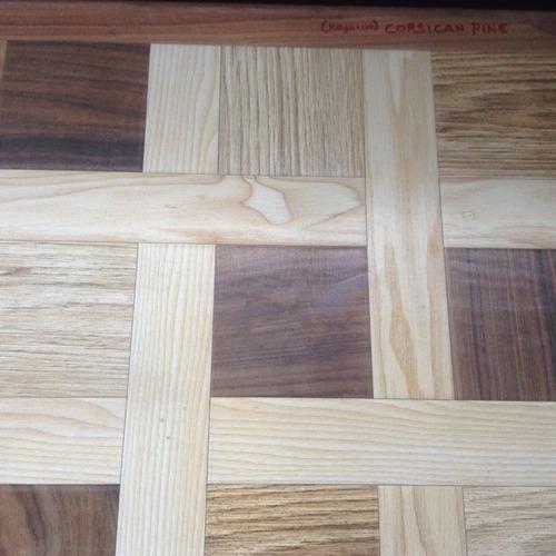 Kajaria Corsican Pine 2x2 Floor Tile 10 12 Mm Id 4765674762