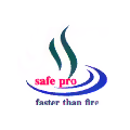 Safepro Fire Services Private Limited