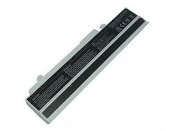 Scomp Laptop Battery Asus A-32-1015