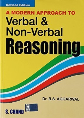 Rs Aggarwal Maths Book
